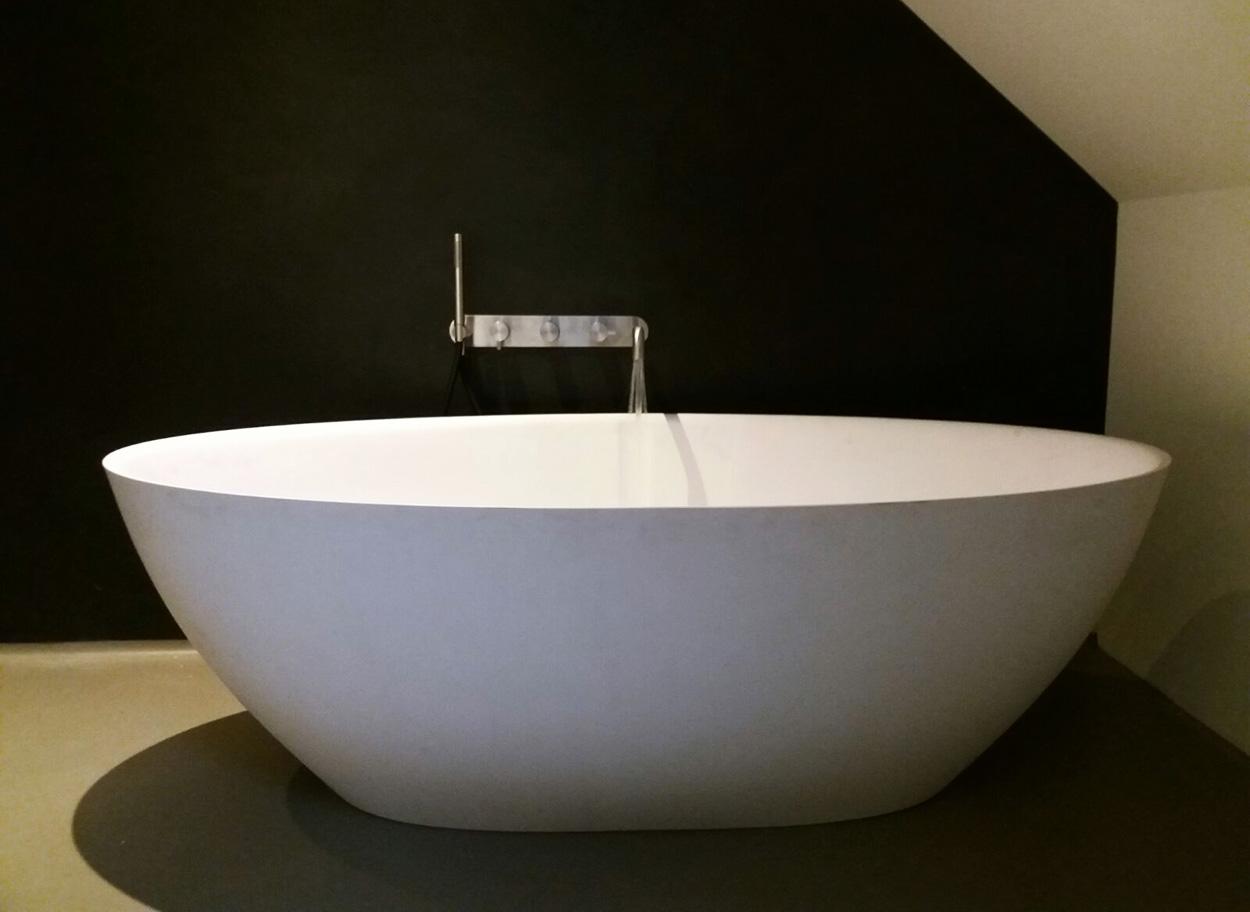 Blankestijn Installaties Loodgieter Amsterdam