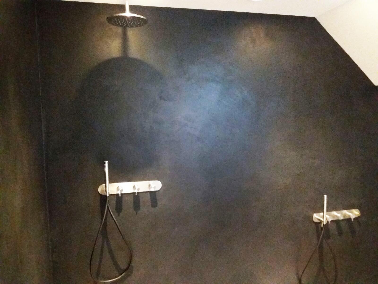 Blankestijn Woerden badkamer installatie Amsterdam