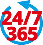 Blankestijn loodgieter 24 uur beschikbaar