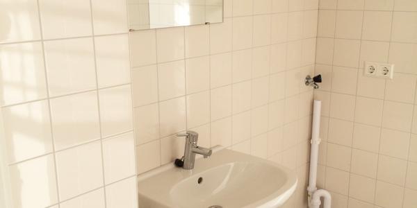 Blankestijn loodgieter woerden badkamer plaatsen sanitair