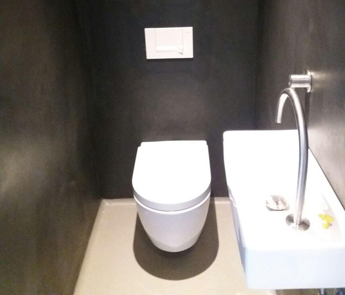 Loodgieter Sanitair Amsterdam