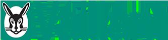 Vaillant-loodgieter-logo