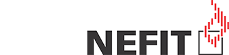 nefit-loodgieter-logo